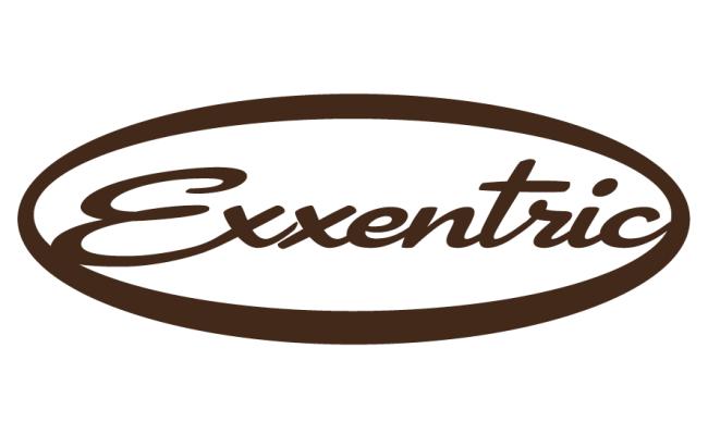 Exxentric