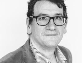 Dr. Jan Depreitere