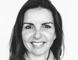 Marianne Vermeiren